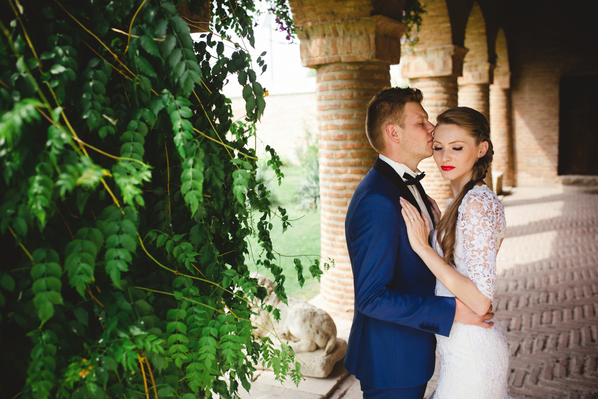 After Wedding_ Andra&Moga01-Exposure