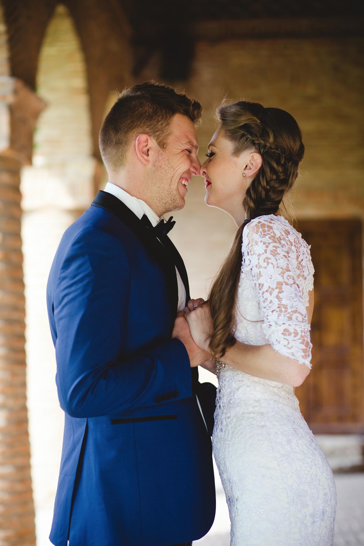 After Wedding_ Andra&Moga03-Exposure