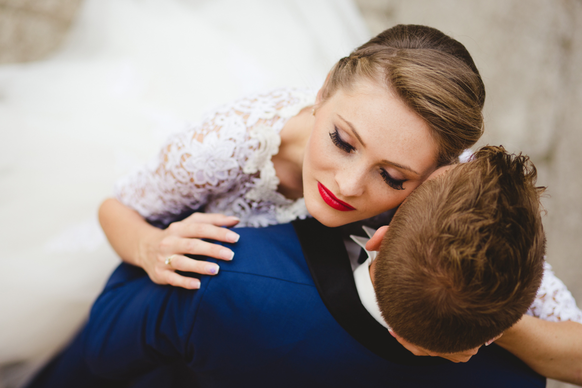 After Wedding_ Andra&Moga04-Exposure