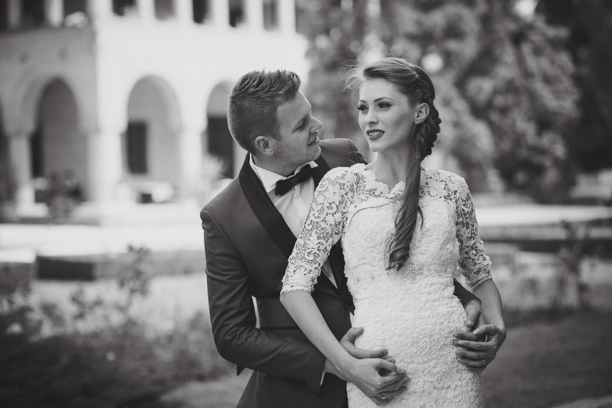 After Wedding_ Andra&Moga10-Exposure