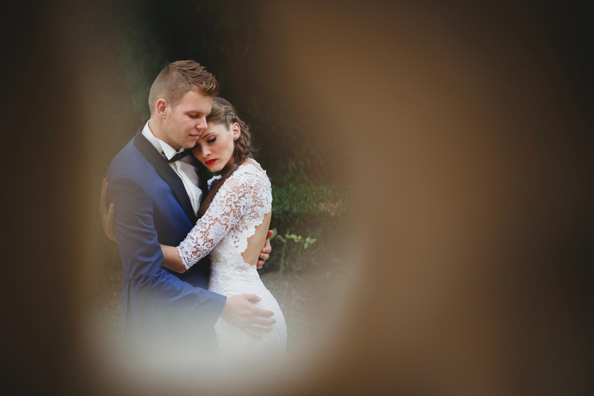 After Wedding_ Andra&Moga12-Exposure