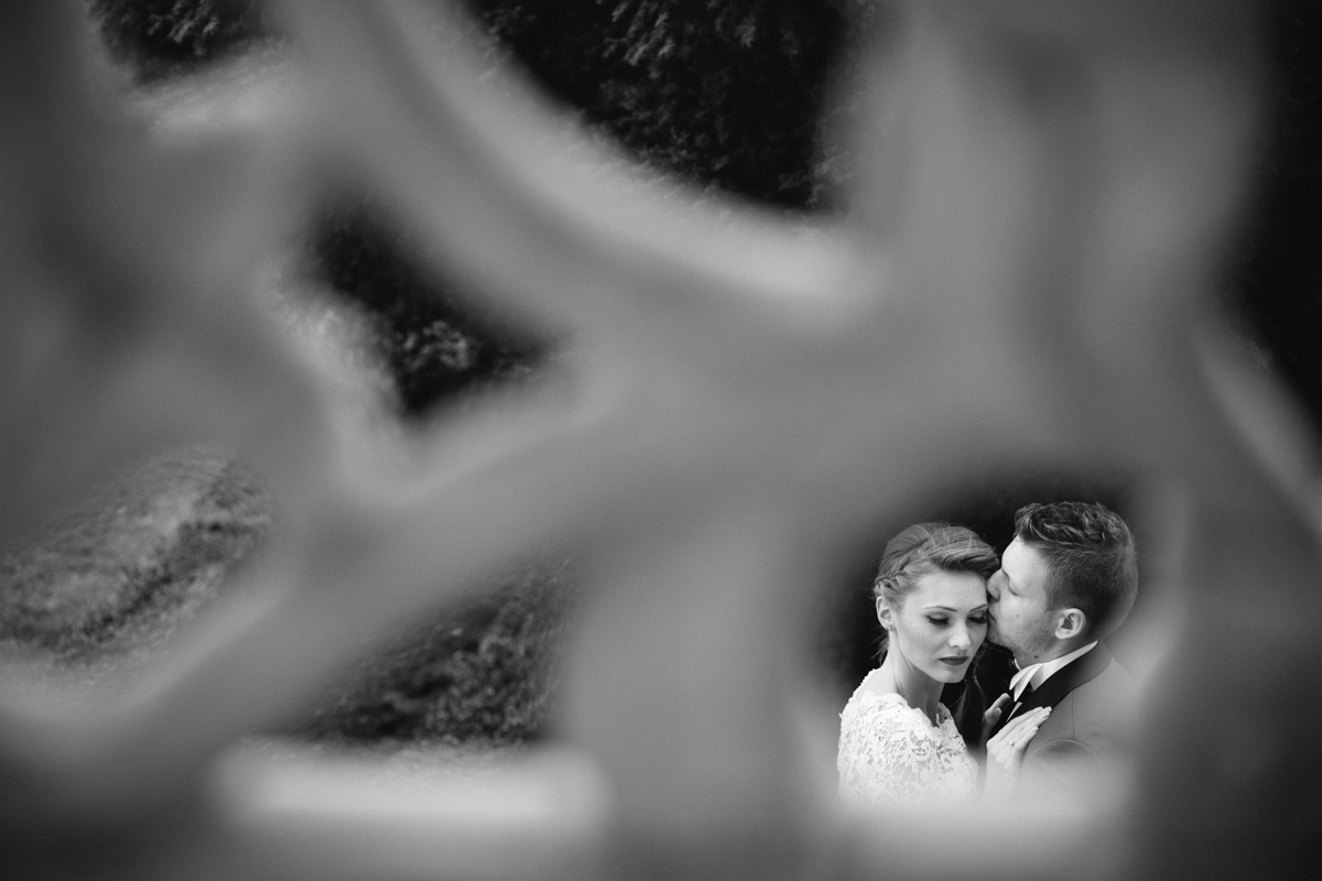 After Wedding_ Andra&Moga13-Exposure