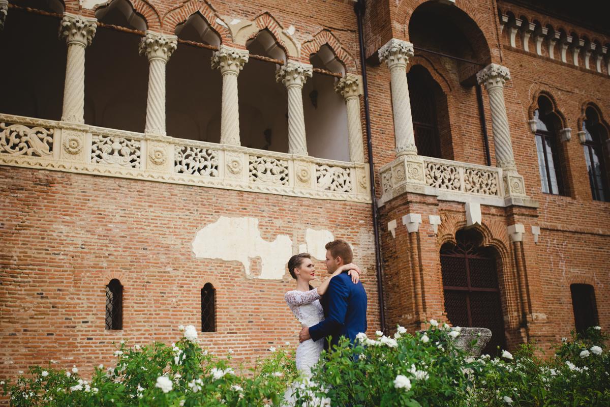 After Wedding_ Andra&Moga16-Exposure