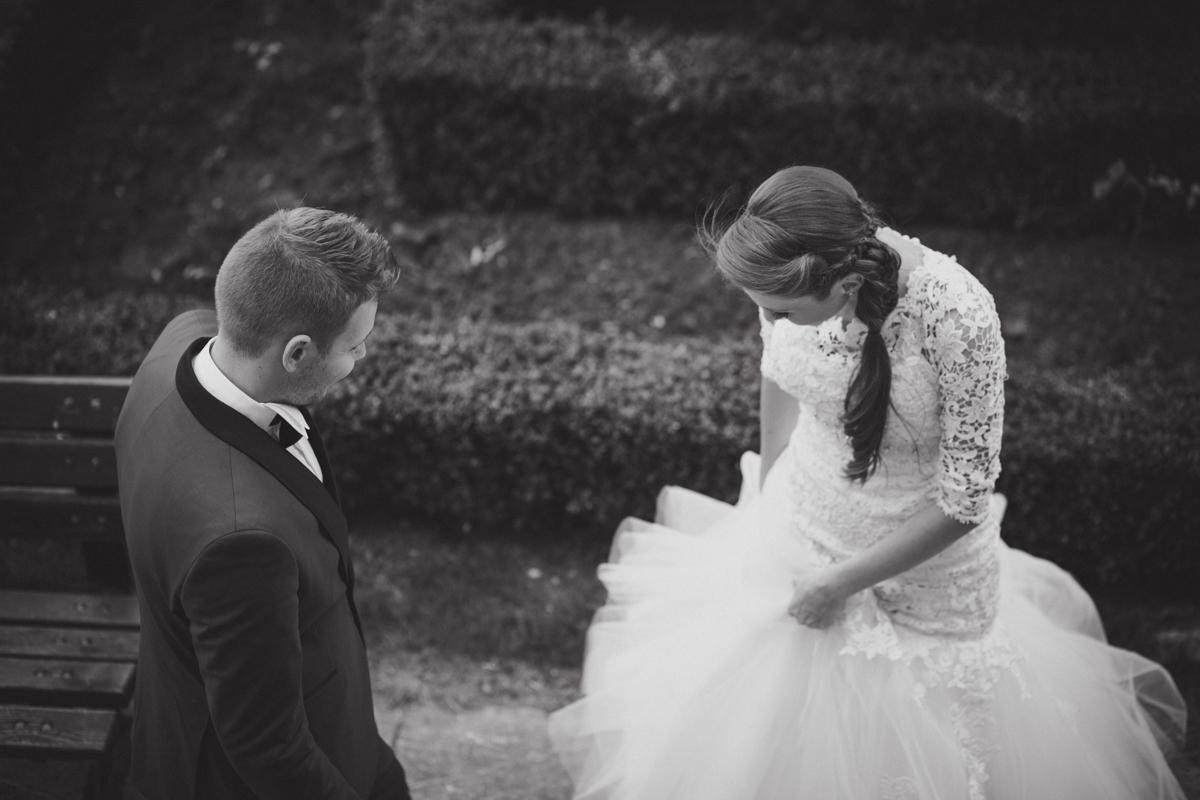 After Wedding_ Andra&Moga18-Exposure
