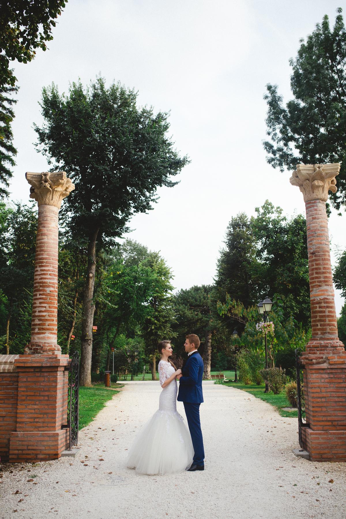 After Wedding_ Andra&Moga20-Exposure