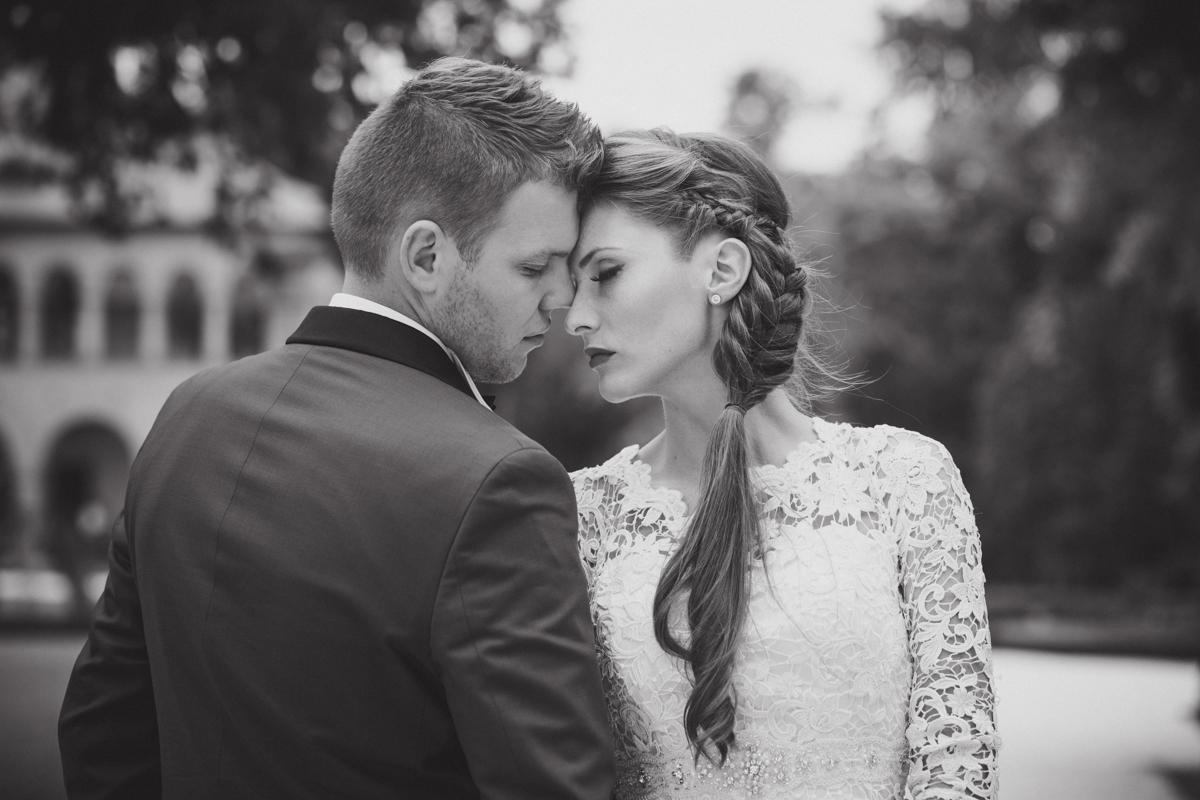 After Wedding_ Andra&Moga21-Exposure