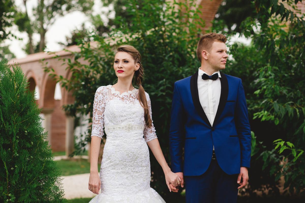 After Wedding_ Andra&Moga22-Exposure