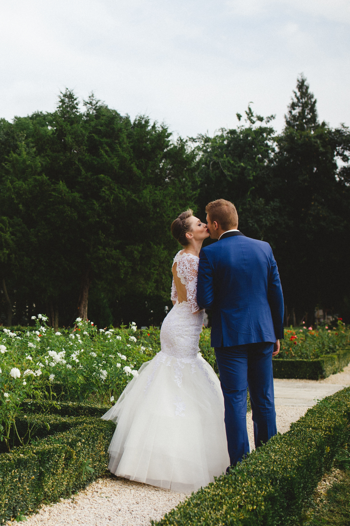 After Wedding_ Andra&Moga23-Exposure