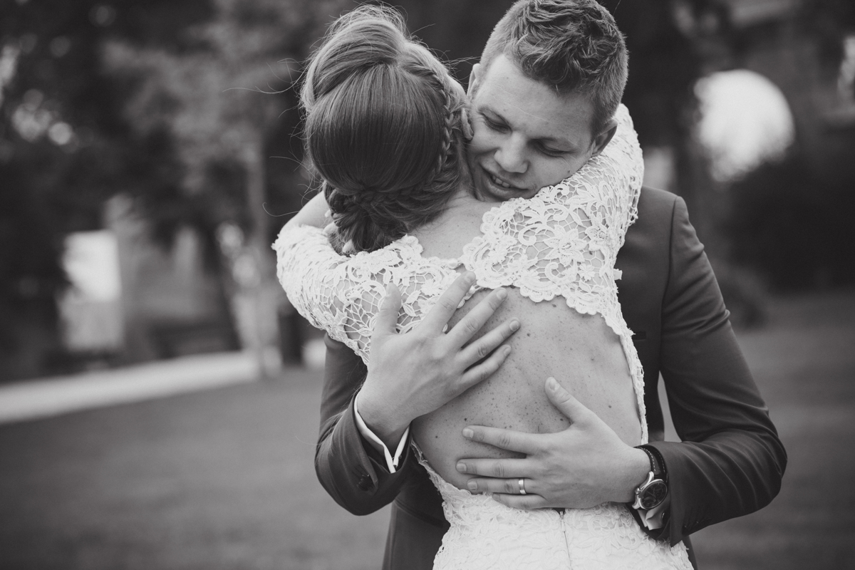 After Wedding_ Andra&Moga24-Exposure