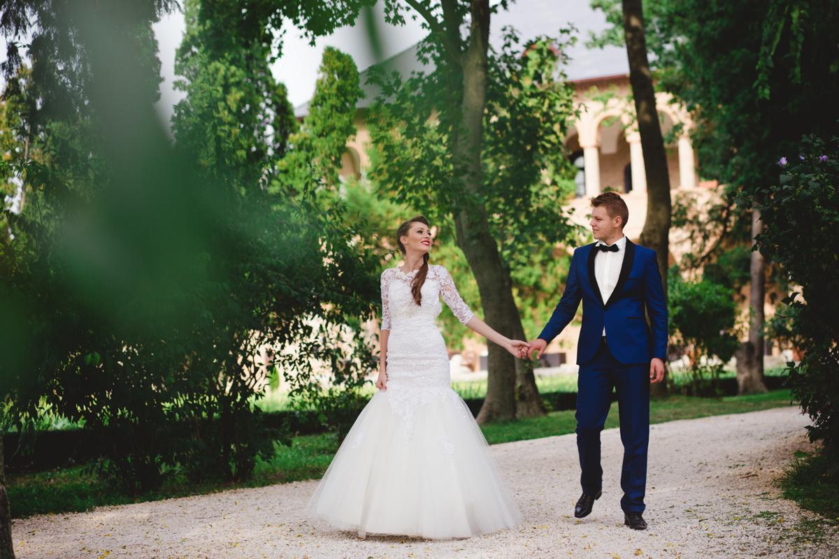 After Wedding_ Andra&Moga26-Exposure