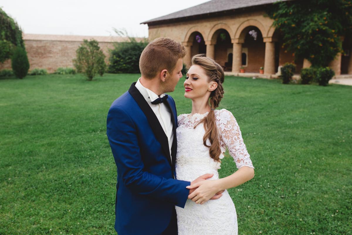 After Wedding_ Andra&Moga29-Exposure