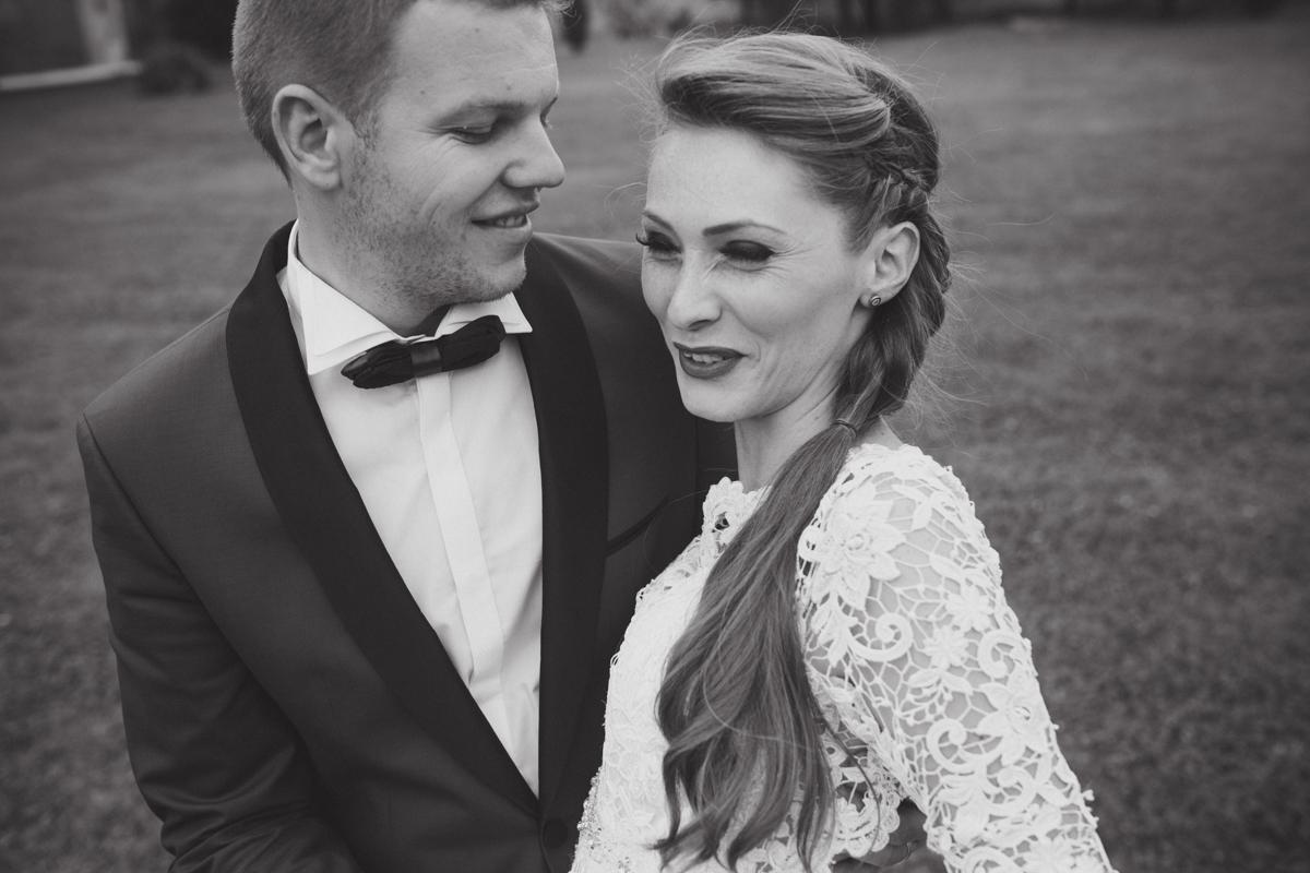 After Wedding_ Andra&Moga31-Exposure