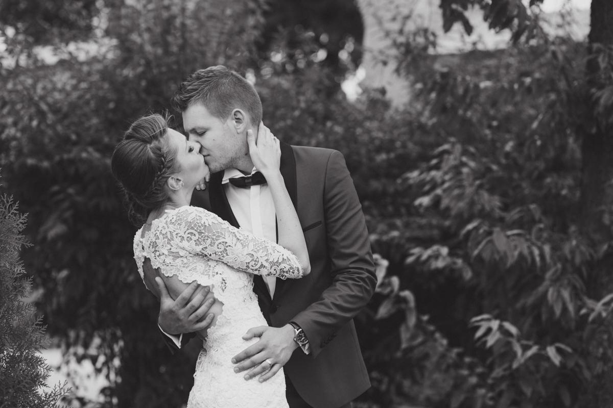 After Wedding_ Andra&Moga34-Exposure