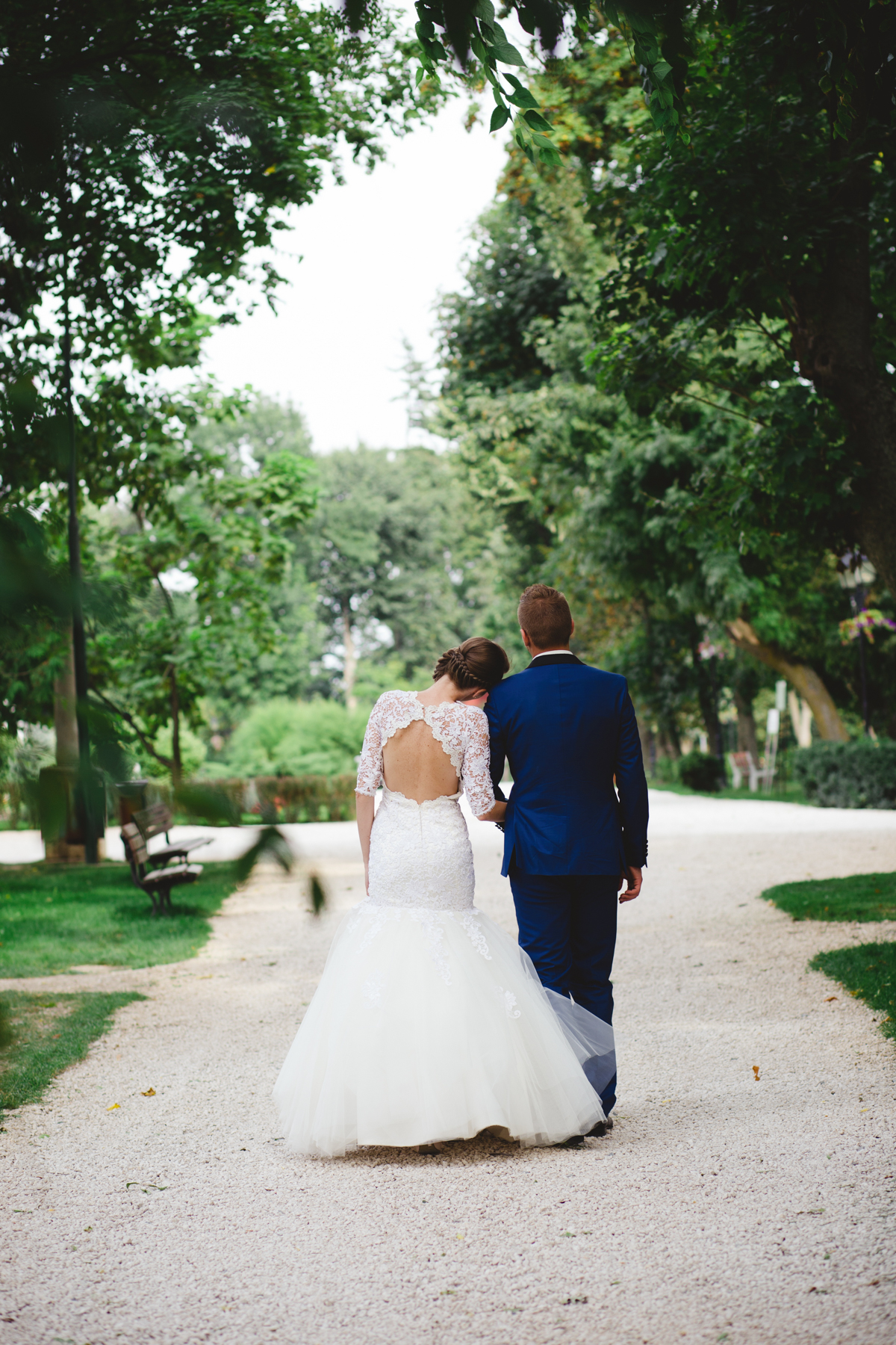 After Wedding_ Andra&Moga35-Exposure
