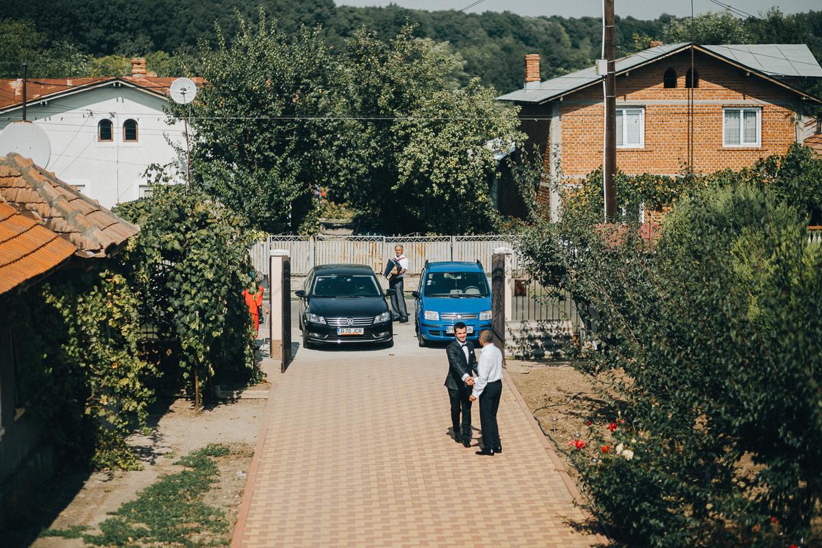Denisa & Andrei_067