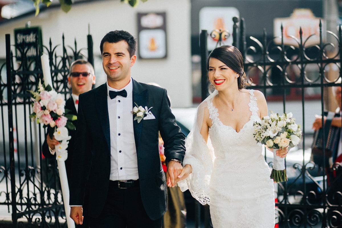 Denisa & Andrei_079