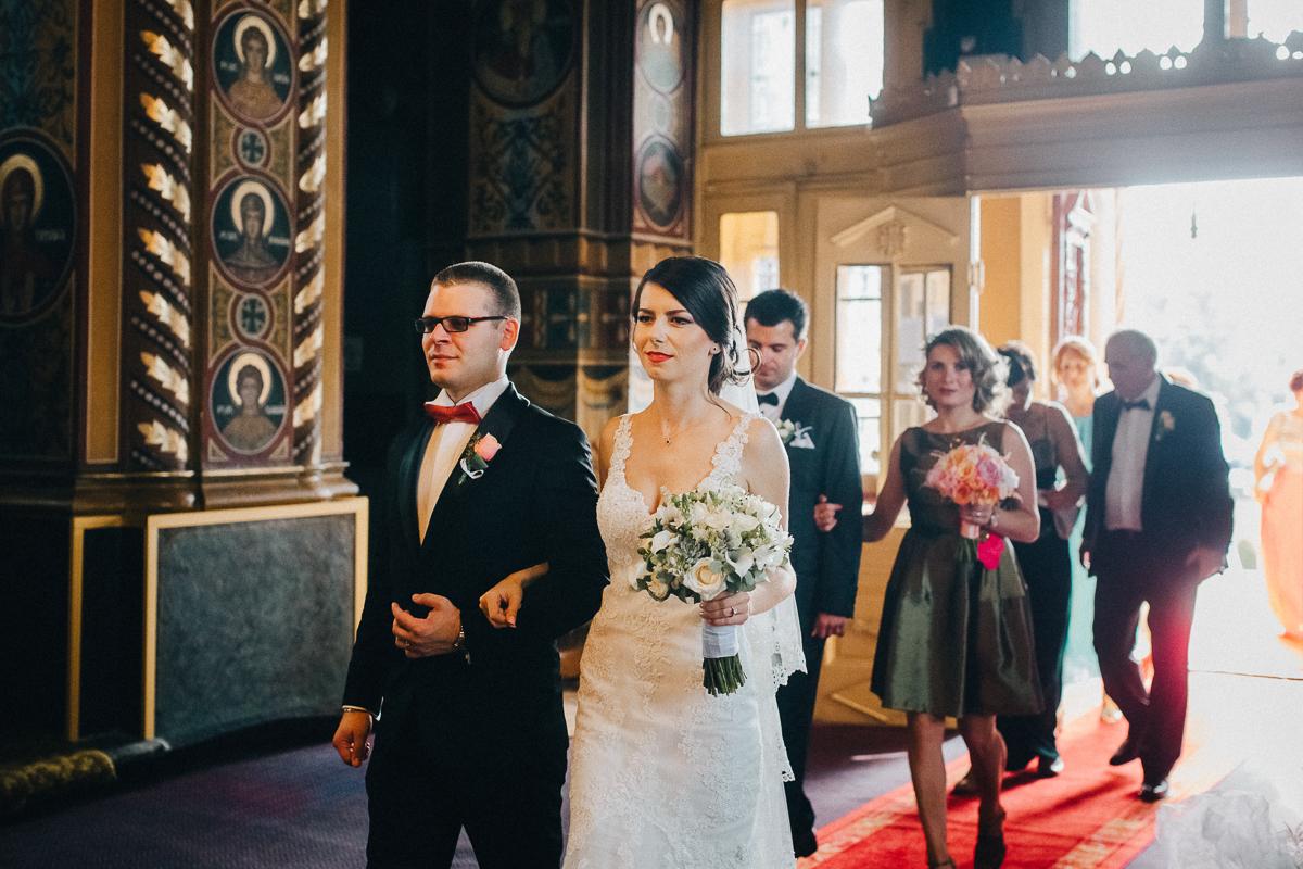 Denisa & Andrei_082