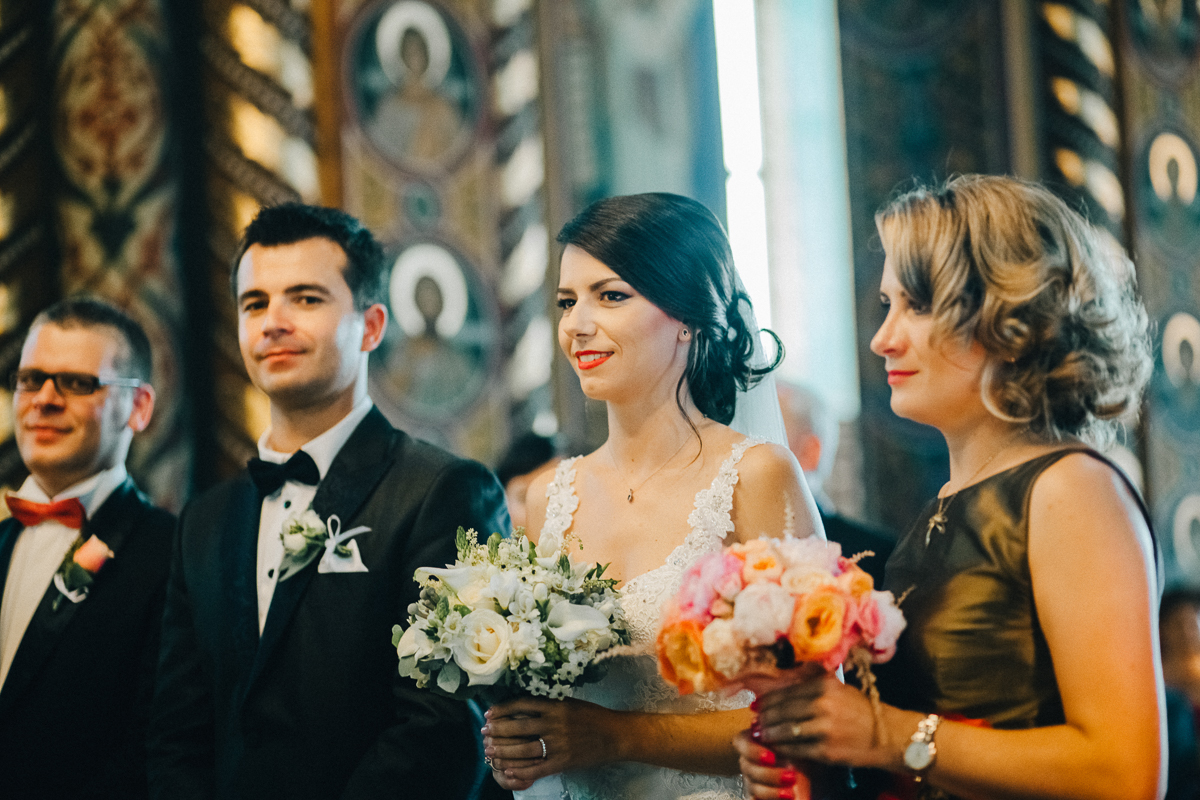Denisa & Andrei_088