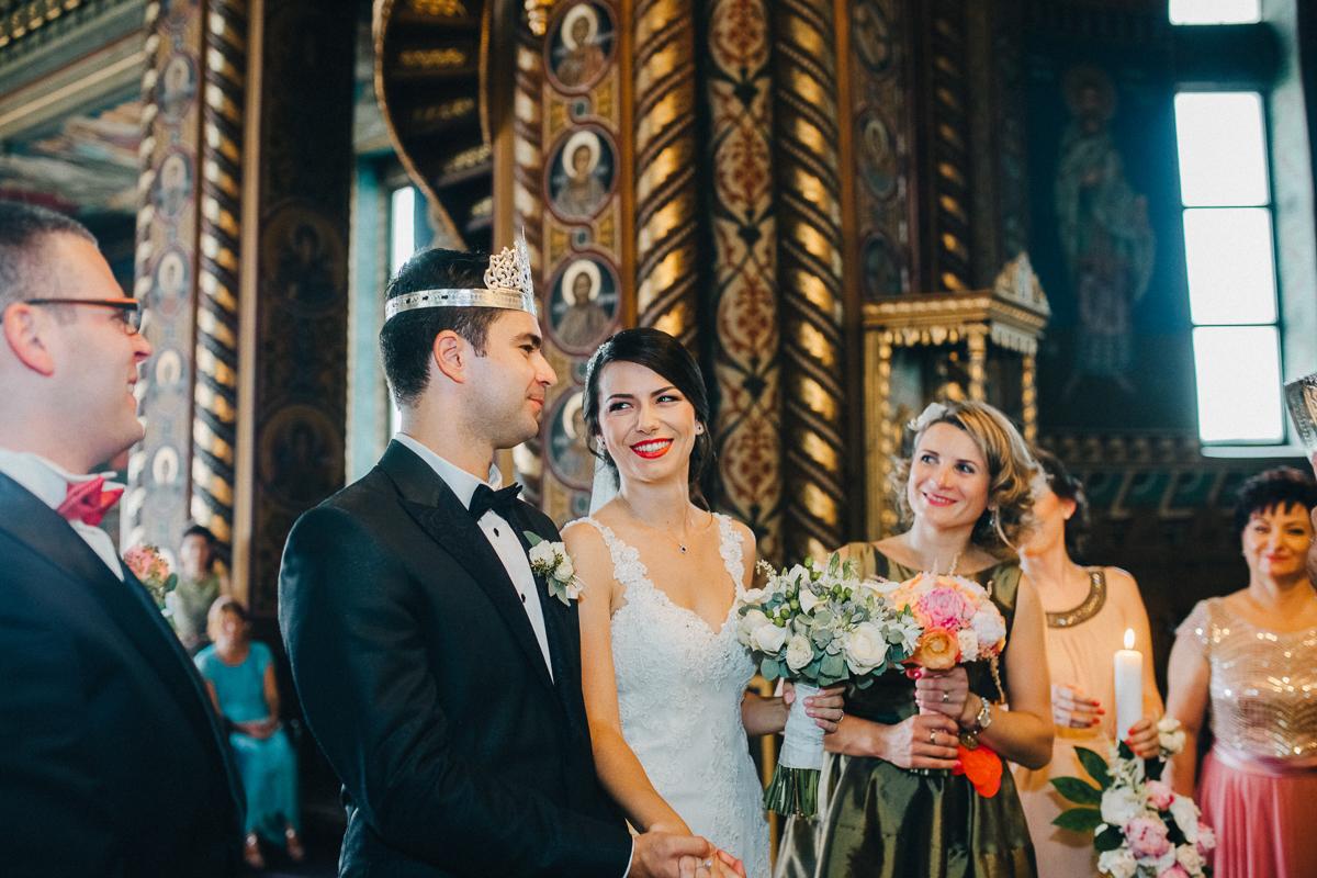 Denisa & Andrei_095