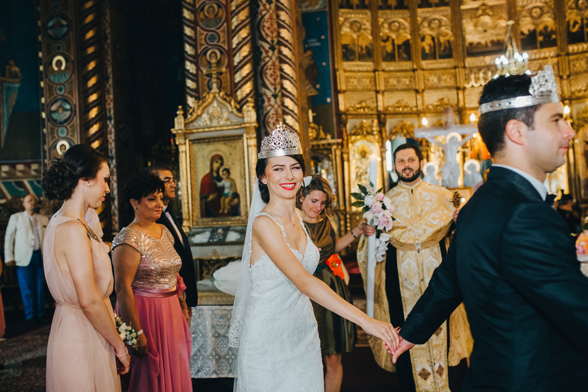 Denisa & Andrei_105
