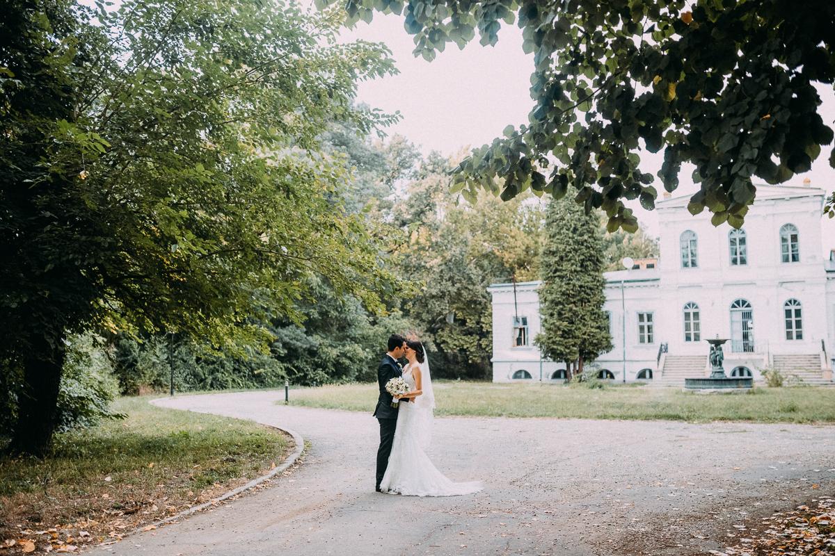 Denisa & Andrei_112