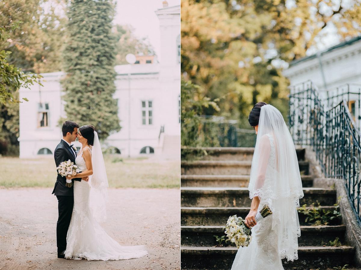 Denisa & Andrei_114