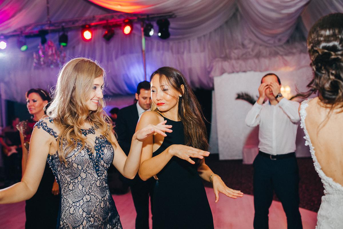Denisa & Andrei_209