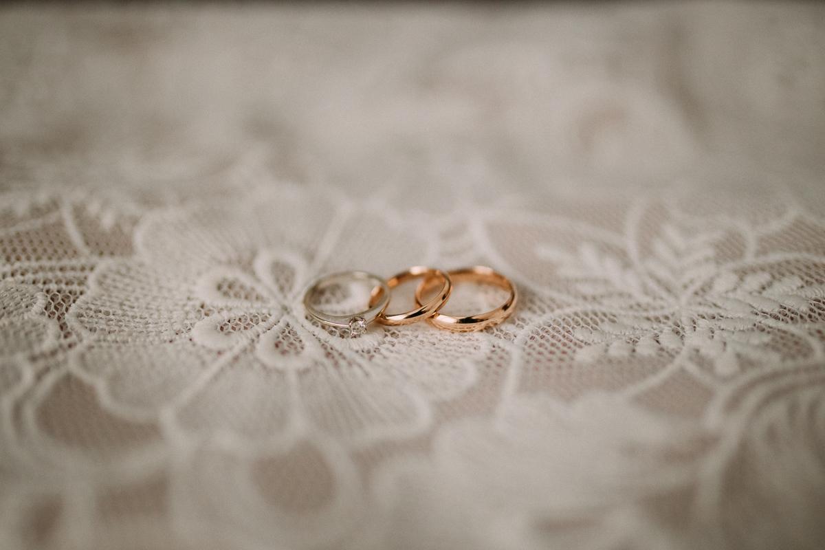 Oana&Bogdan_WeddingDay__009