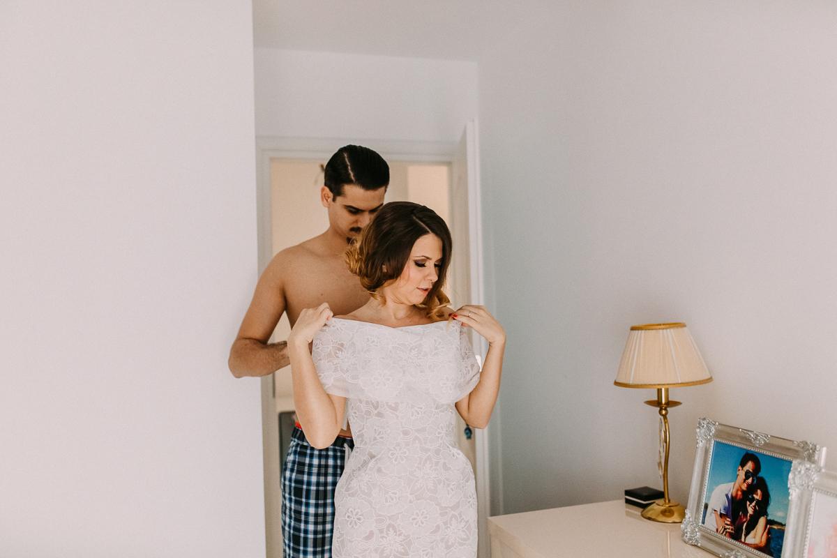 Oana&Bogdan_WeddingDay__014
