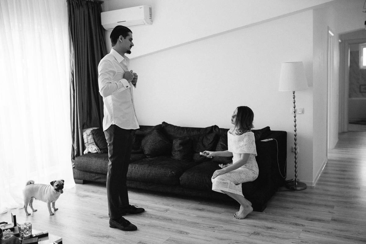 Oana&Bogdan_WeddingDay__030
