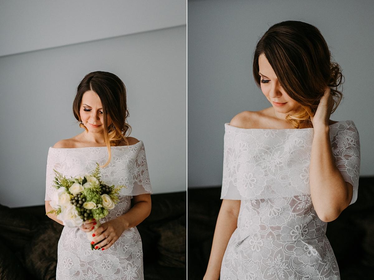 Oana&Bogdan_WeddingDay__041