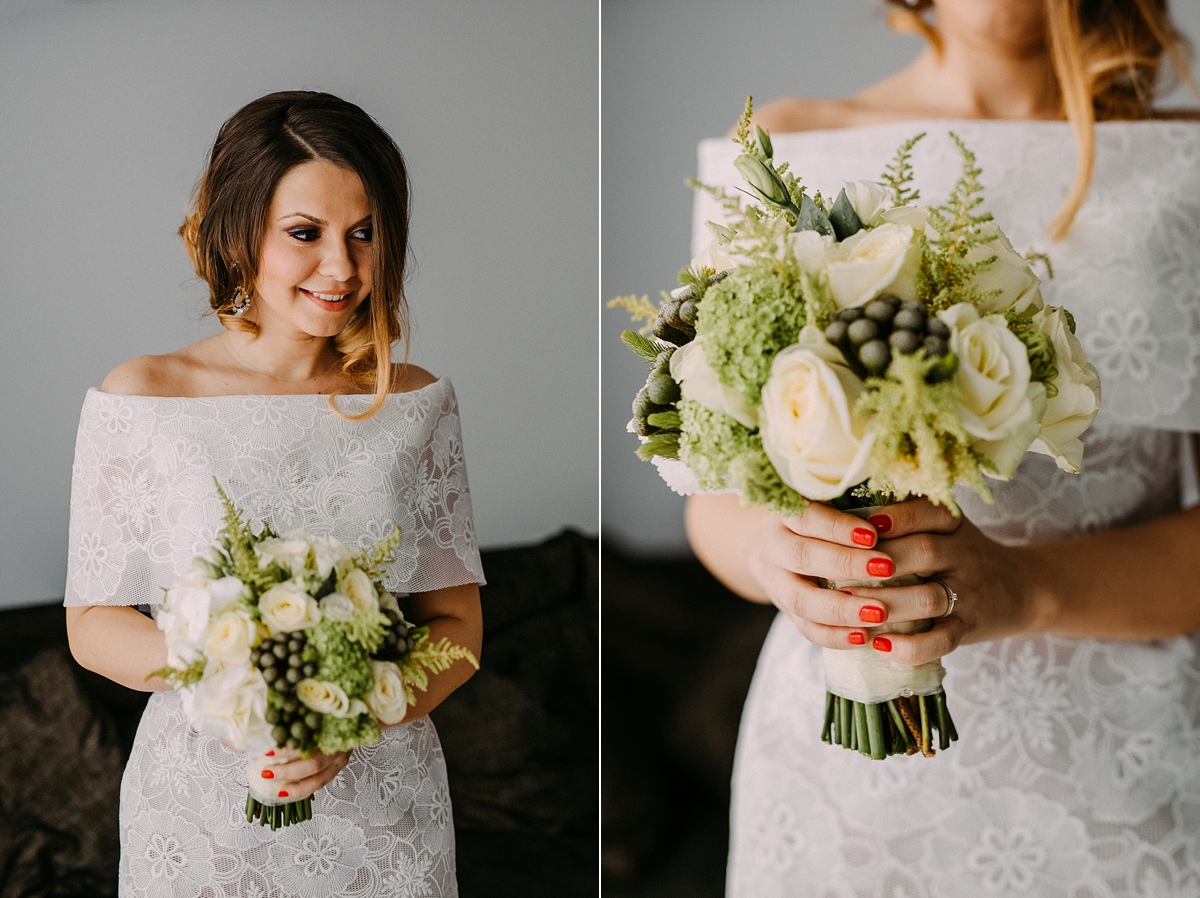 Oana&Bogdan_WeddingDay__043