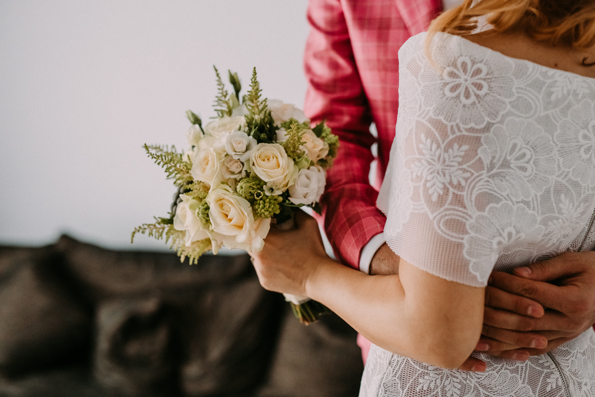 Oana&Bogdan_WeddingDay__054