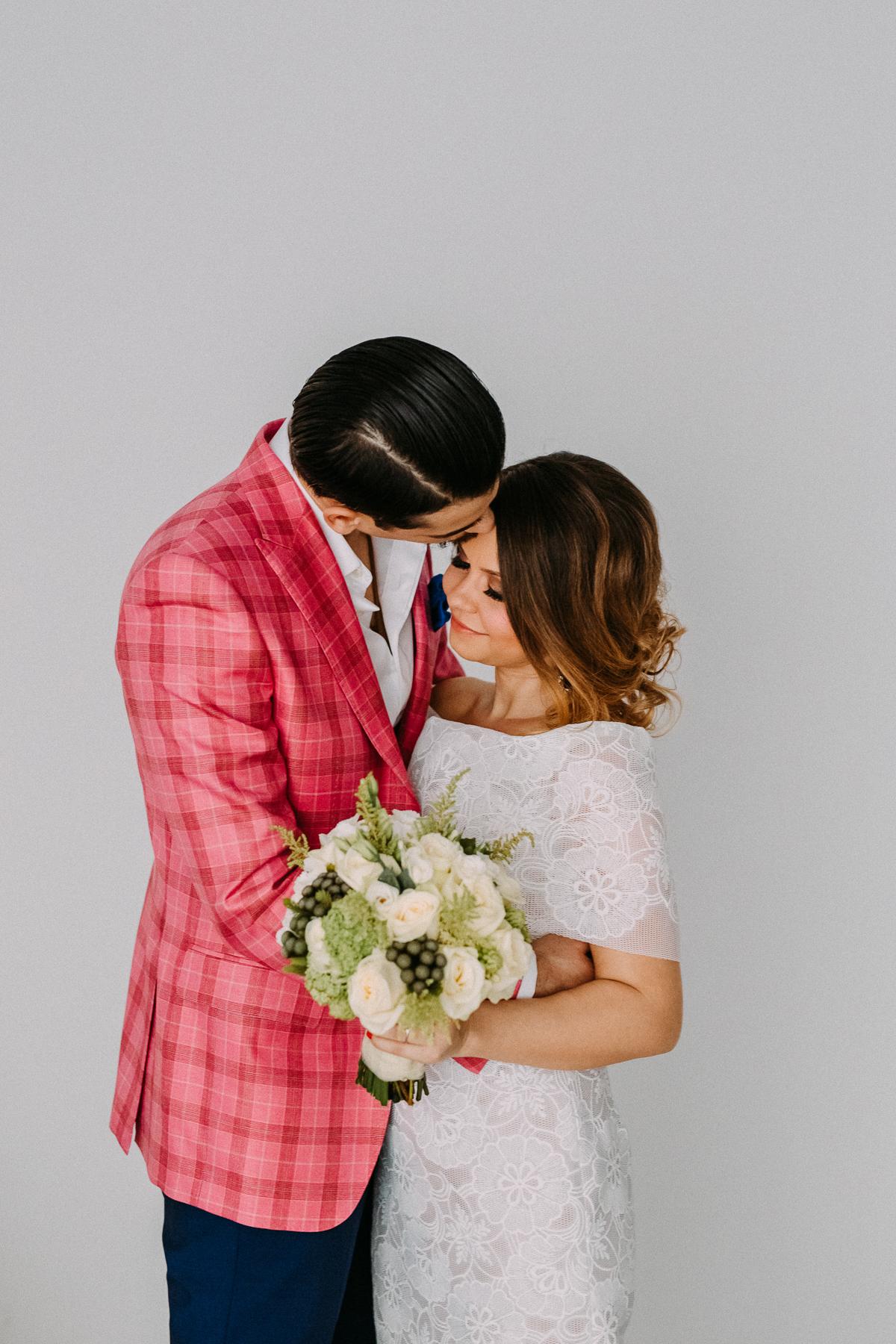 Oana&Bogdan_WeddingDay__055