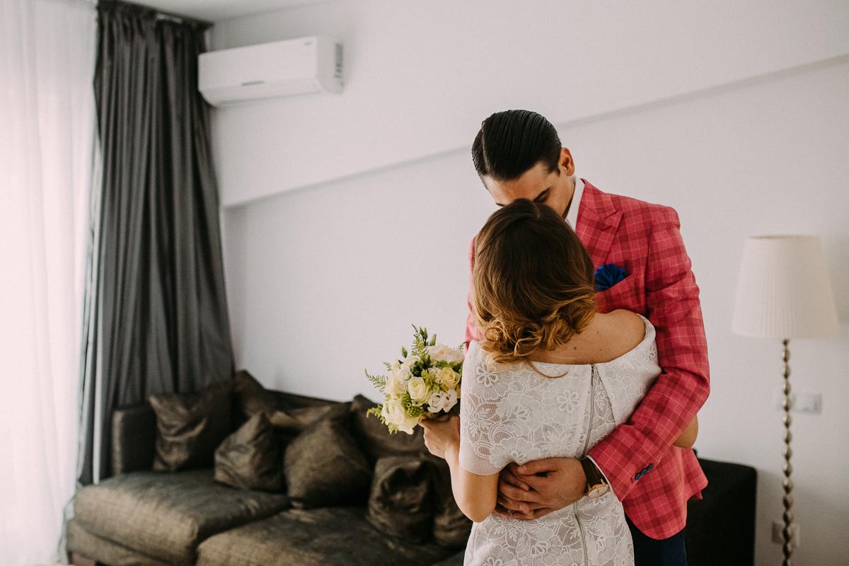 Oana&Bogdan_WeddingDay__056