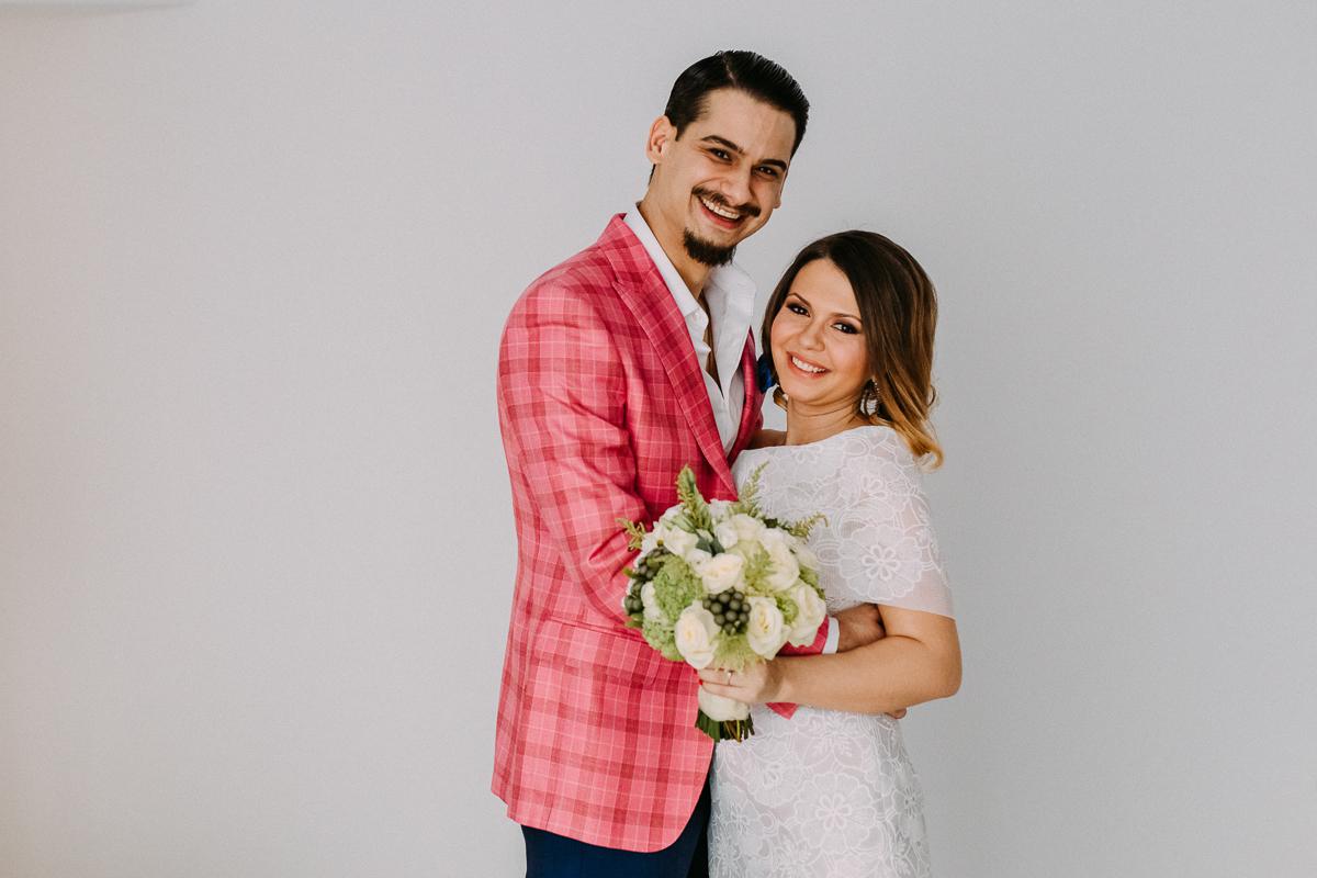 Oana&Bogdan_WeddingDay__058