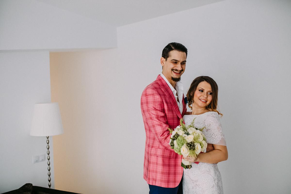 Oana&Bogdan_WeddingDay__059