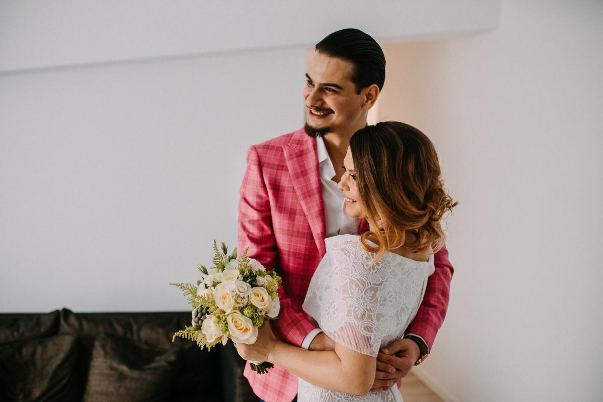 Oana&Bogdan_WeddingDay__060