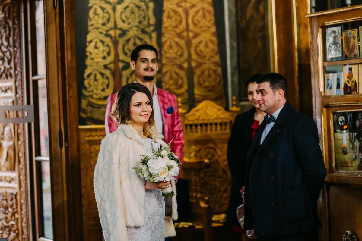 Oana&Bogdan_WeddingDay__062