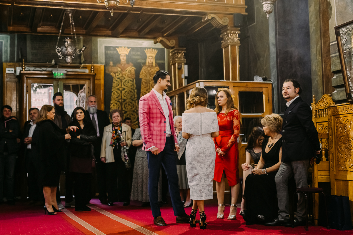 Oana&Bogdan_WeddingDay__070