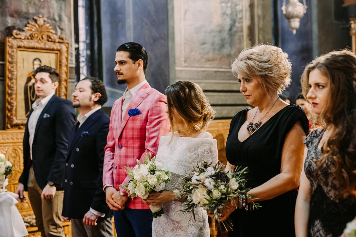 Oana&Bogdan_WeddingDay__073