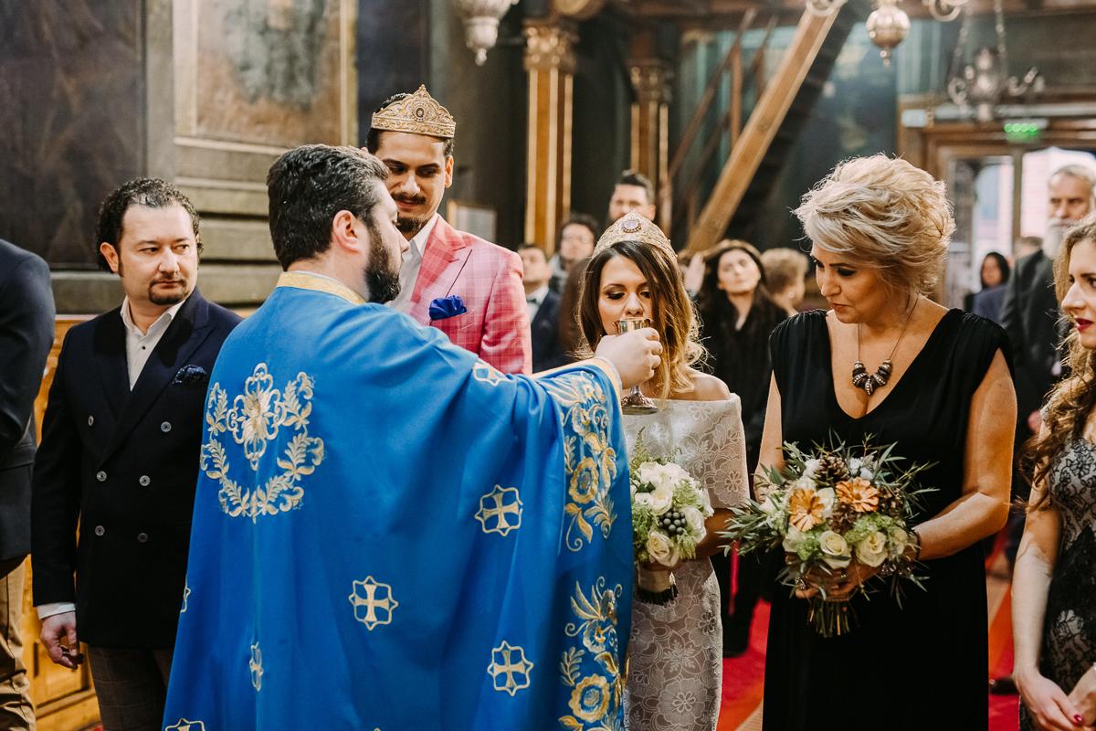 Oana&Bogdan_WeddingDay__094