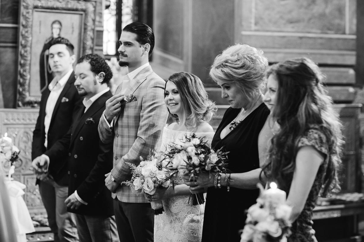 Oana&Bogdan_WeddingDay__100