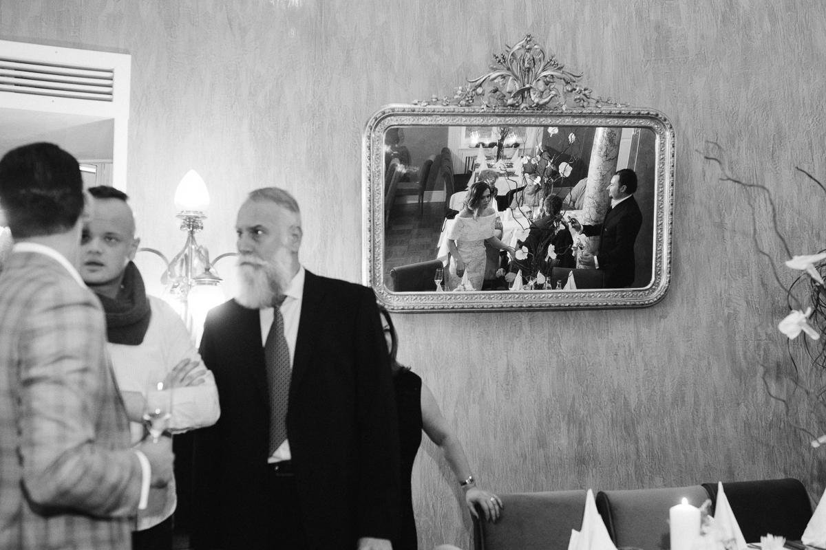 Oana&Bogdan_WeddingDay__107