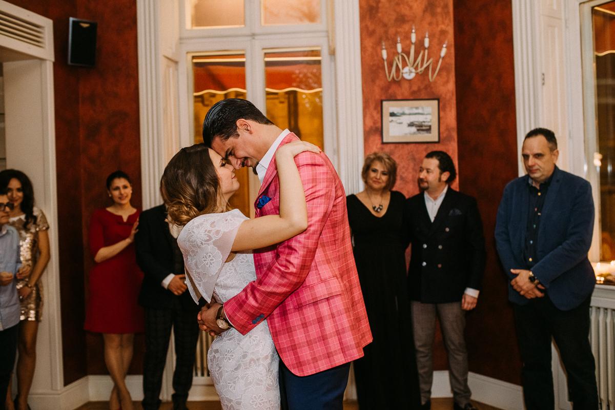 Oana&Bogdan_WeddingDay__109