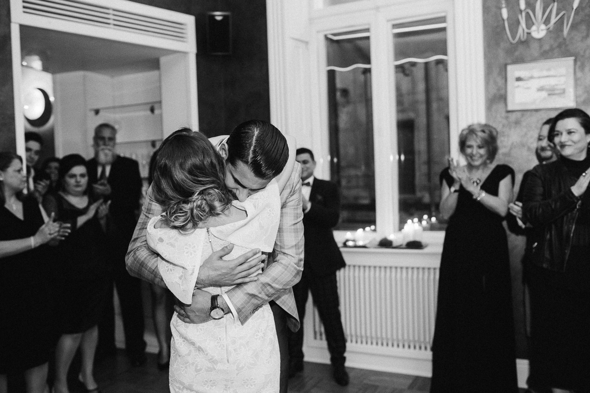 Oana&Bogdan_WeddingDay__112