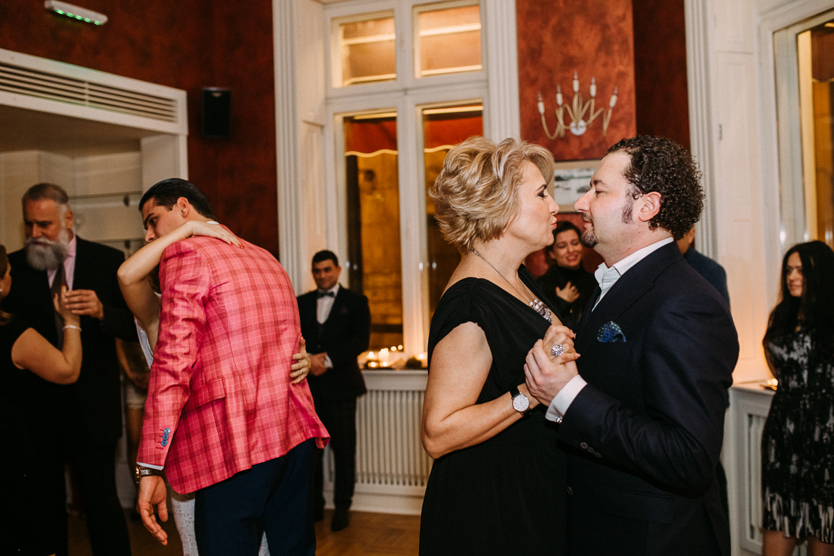 Oana&Bogdan_WeddingDay__114