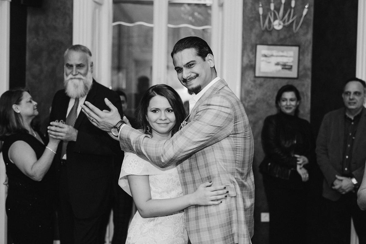 Oana&Bogdan_WeddingDay__116