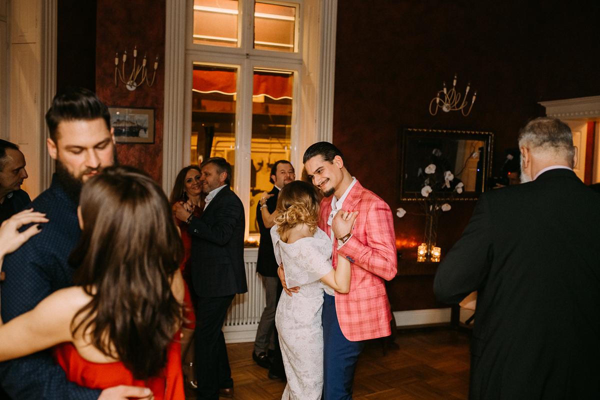 Oana&Bogdan_WeddingDay__126