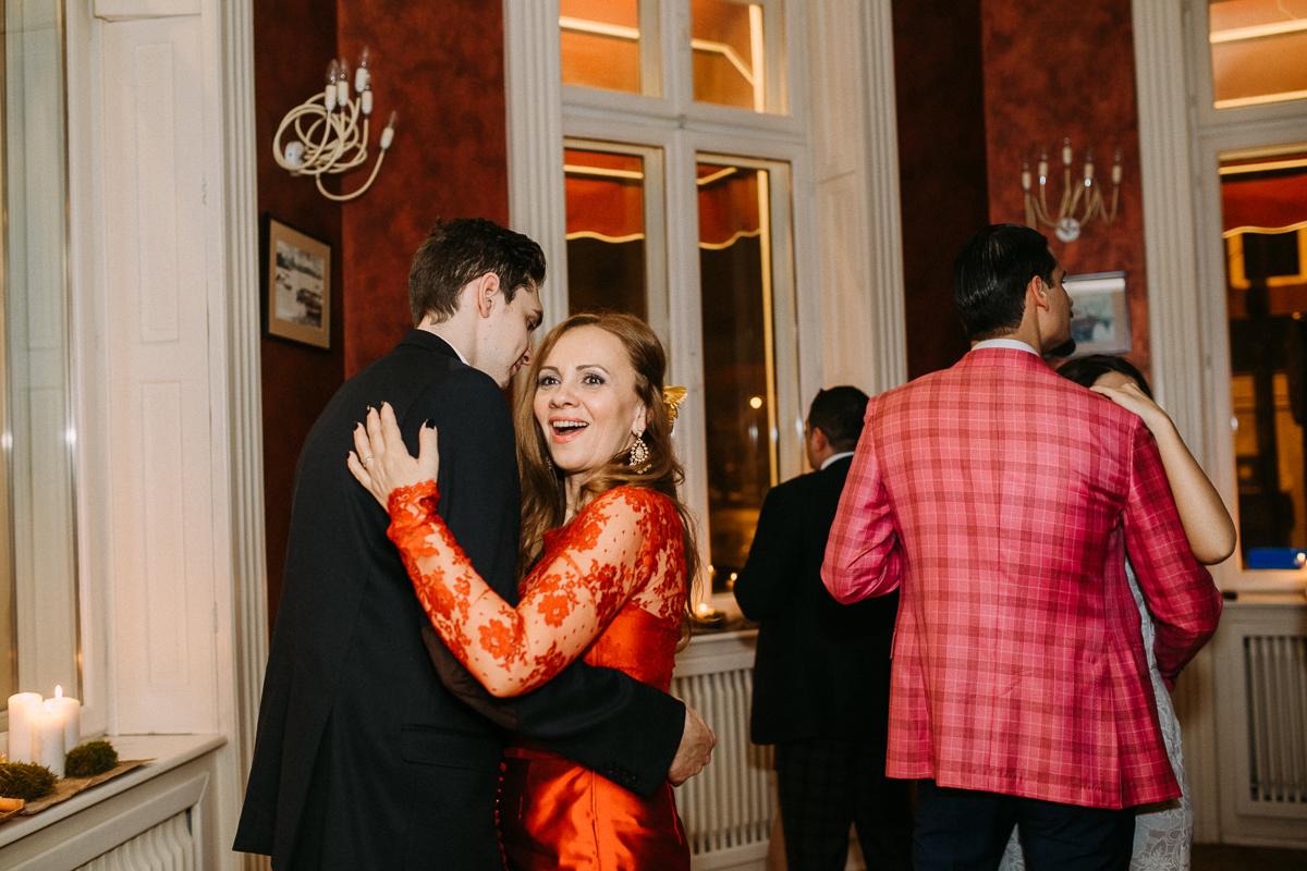Oana&Bogdan_WeddingDay__127